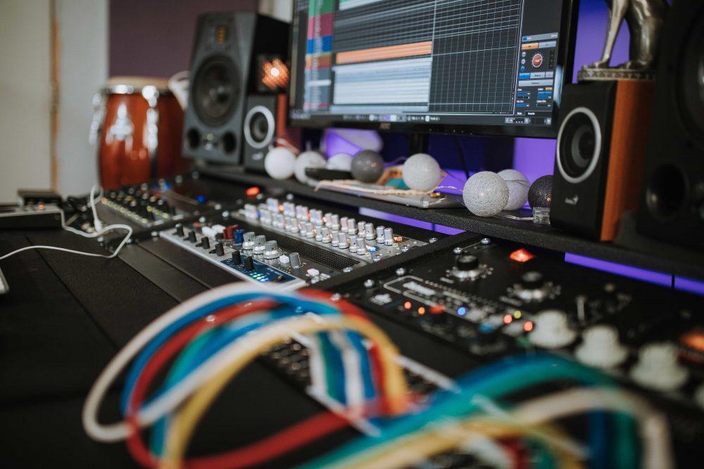 Studio-shot-1