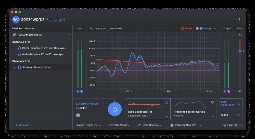 Sonarworks-Systemwide