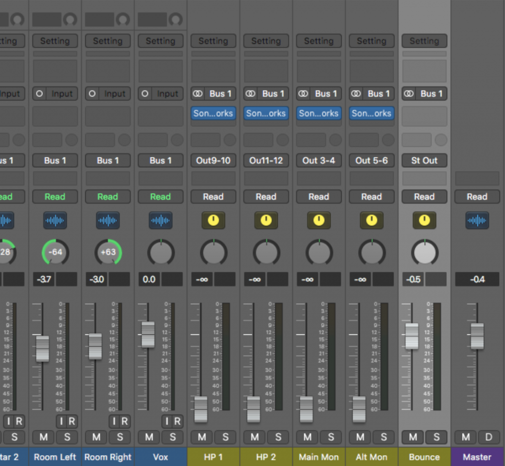 3 Creative Routing Solutions for <a href=