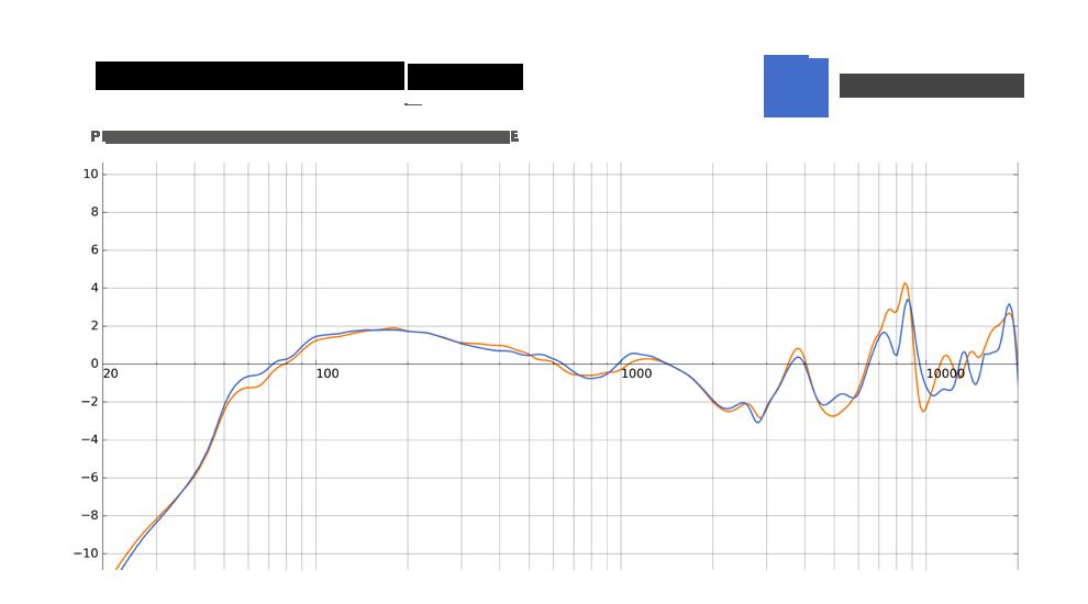 Sonarworks-measurement-ATH-R70x-FR
