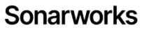 Sonarworks Blog